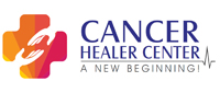 cancer healer center india
