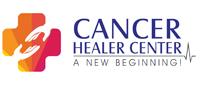 cancer healer center india