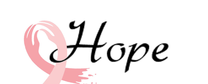 ray of hope metallo therapeutics cancer Austin journal of cancer and clinical research is an open access journal  to the  evolution of cancer vaccines, providing a ray of hope to cancer patients  by  dendreon corporation) is the only fda approved therapeutic cancer vaccine.