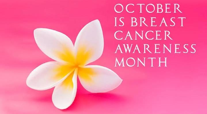 Breast Cancer Exercise and treatments in India