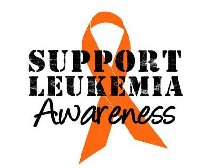 blood cancer awareness and treatment in India