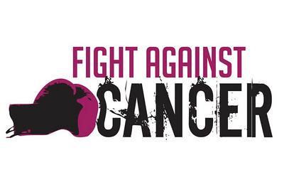 Image result for how to fight cancer