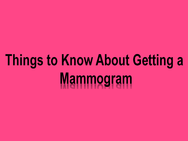 things to know about dating a cancer The cancer man is a mamma  getting to know him the cancer guy is super sensitive and often  mar 31, 2018, thoughtcocom/attracting-the-cancer-guy-206561.