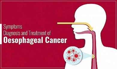 Cancer Healer Center