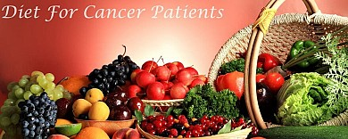10 Healthy Tips For Cancer Patients