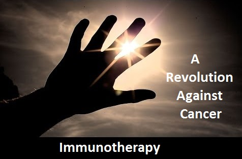 immunotherapy treatment for cancer