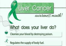 Liver Cancer Treatment